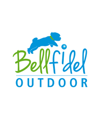 Bellfidel® Outdoor