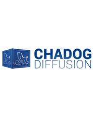 IdealDog® (Chadog Diffusion)