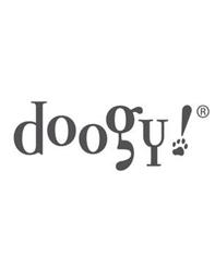 DOOGY!