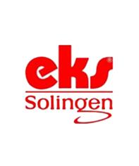 EKS Solingen