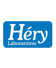 Héry Laboratoires