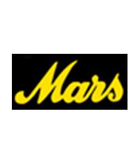 Mars (Alcoso)