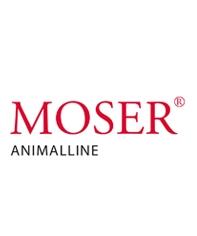 MOSER® AnimalLine
