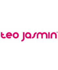 Teo Jasmin