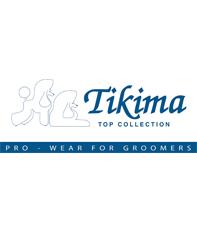 Tikima®