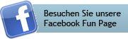 Bellfidel auf facebook